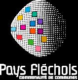 Pays Flèchois