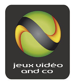 Jeux Video and Co